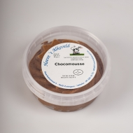 chocolademousse 180 ml